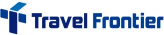 Travel Frontier
